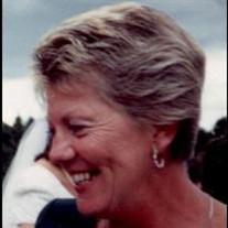 Rosalie Plaag