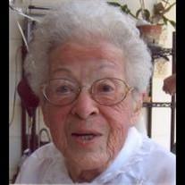 Sylvia H. Porter