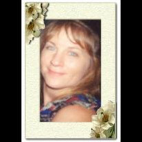 Vicki Puckett
