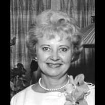 Elaine Ringhaver-Riggle