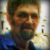 Mr. Karl Sparkman, age 55 of Middleton, Tennessee