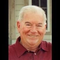 John Tolnay