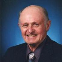 Richard Duvall