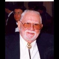 Wilbur Cowan VanDerlyn