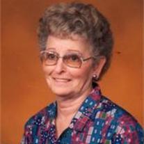 Dorothy Heinze