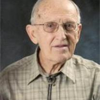 Edward Krafft