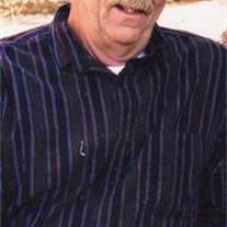 Douglas Melby
