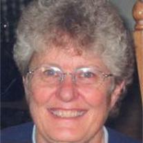 Bonnie Souther