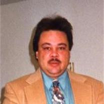 Michael Sudduth