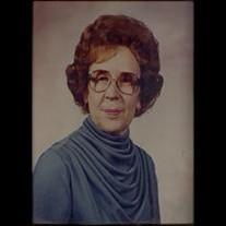 Sue Nell Wilson