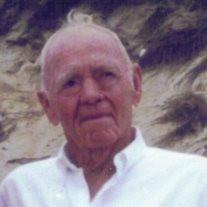 Ronald Roberts