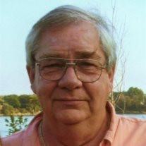 Paul B. Eaton