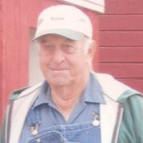 Robert G. Lindemann