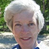 Cecile P. Wiegand