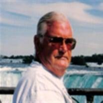 Eldon L. Marshall Jr.