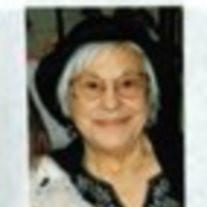 Mary J. Berntsen