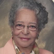 Mary Lee Stovall