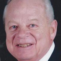Mr. Craig O'Connor