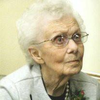 Helen Berdelia Morken
