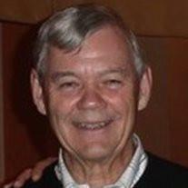Terrance Michael Hopkins