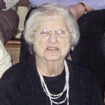Rose L. Szymanski