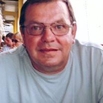 Mr. David T. Doran Sr.