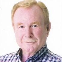 Lyndon Konrad Dowdle