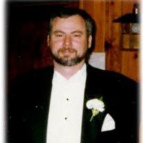 George Elmer Kidd