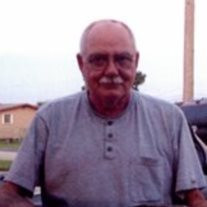 Haskell (Pete) L.  Higginbotham