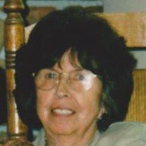 Verlee E. Rich