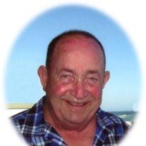 Robert (Bob) Parry of Selmer, TN