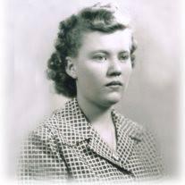 Norma D. Frederickson