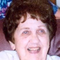 Mrs.  Dorene C. Mills