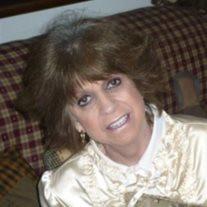 Sharon K.  Beebe