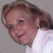 Kathleen Brinkley Plaitano