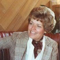 Judith C. Black