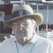 Eugene T Kaminski
