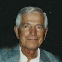 Joseph J.  Cardina