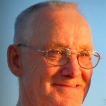 Mr. Dennis J. Hendershot