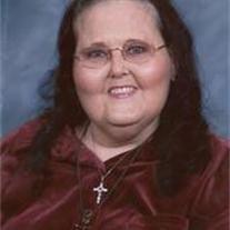 Debbie Brenneisen