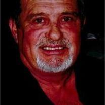 Dennis Gordon