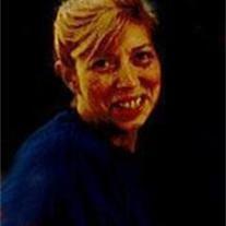 Sandra Hampp