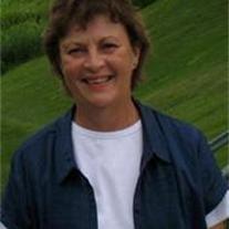 Mary Houlahan