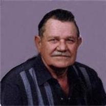 Floyd Howdeshell