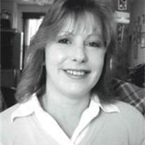 Teresa Illig-Nazworth