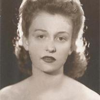 Bernice Koenig