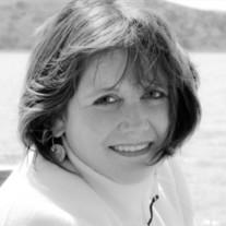 Maureen A. Moore