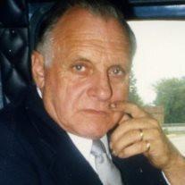 Ronald L Wade