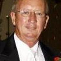 Larry Tiefenthaler
