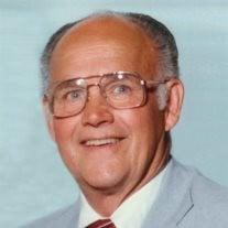 Herbert Peters